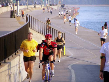 chicago_lakefront_path_dburden_large